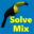 www.solvemix.com