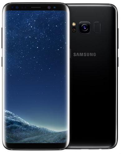 Samsung Galaxy S8 Sd Karte.Samsung Galaxy S8 Formatting Memory Card Micro Sd Year 2018