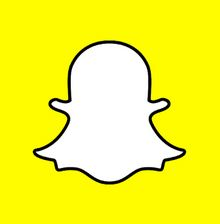 Undo New Snapchat Update - Tips for Android and iOS | Android